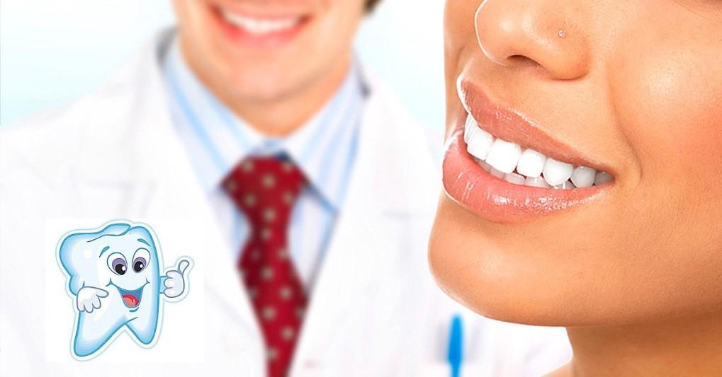 20 марта - Всемирный день здоровья полости рта - БСМП Гродно